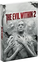 the evil within 2 complete edition
