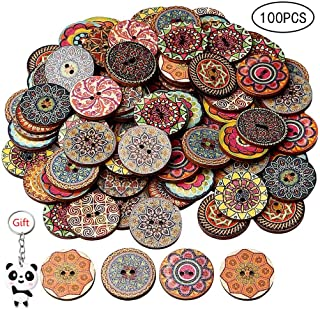 Best unique buttons for clothing Reviews
