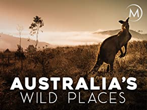 Best in the wild documentary Reviews