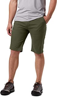 Mountain Hardwear AP Short - Men's