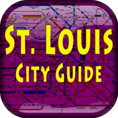 St Louis Fun Things To Do