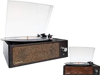 Amazon.es: Lauson - Tocadiscos / Equipos de audio y Hi-Fi: Electrónica