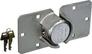 American Lock A800LHCD 2 7/8