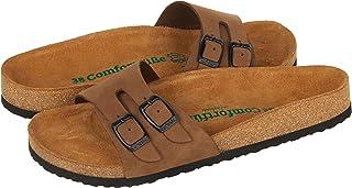 Comfortfusse Nadina Kadın Moda Ayakkabılar