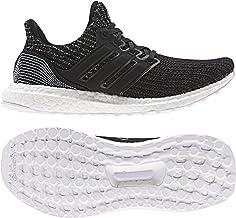 Adidas Ultraboost Parley Women's Zapatillas para Correr
