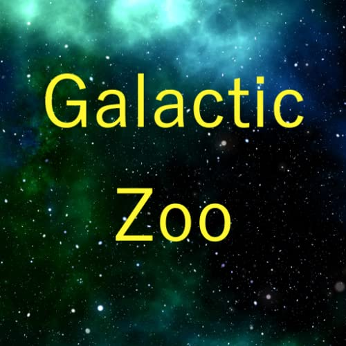Galactic Zoo Experience for Samsung Gear VR