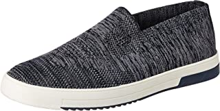 Amazon Brand - House & Shields Men's Sneakers