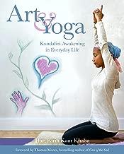 Best art of yoga Reviews