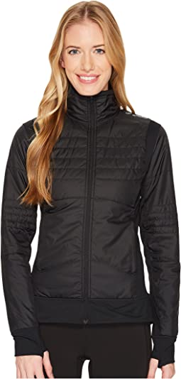 Cascadia Thermal Jacket