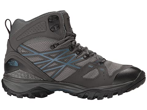 633bc567813 The North Face Hedgehog Fastpack Mid GTX | Zappos.com