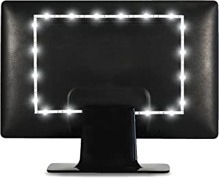 Best pc ambient lighting Reviews