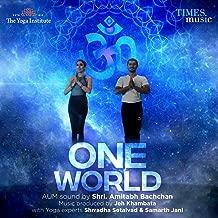One World - Single