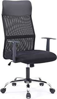 Italian Concept 办公椅 Kate