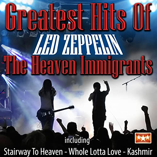 download lagu immigrant song led zeppelin mp3