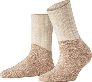 Esprit, Winter Boot Calcetines, Beige (Middle Beige 4060), 35-38 para Mujer