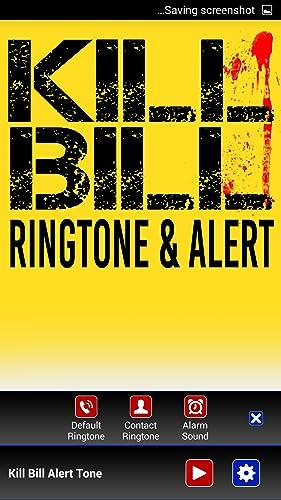 『Kill Bill Whistle Ringtone』の3枚目の画像