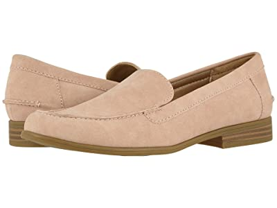 LifeStride Margot (Blush) Women