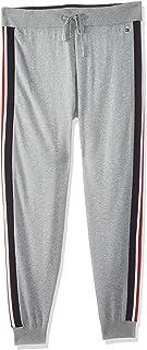Tommy Hilfiger Women's Pants Pants