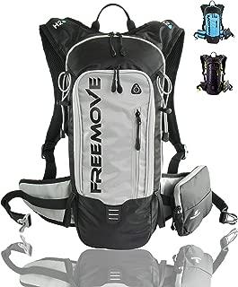 Best ozark trail water backpack Reviews