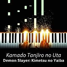Kamado Tanjiro no Uta (From