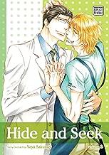Best sakuragi yaya manga Reviews