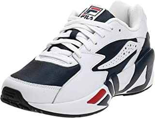 حذاء رياضي رجالي من فيلا MINDBLOWER