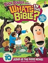 Best family bible films Reviews