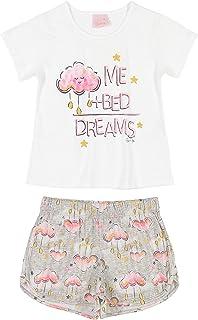 Pijama Quimby