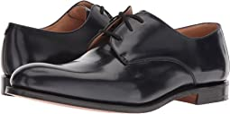 Oslo Plain Toe Oxford