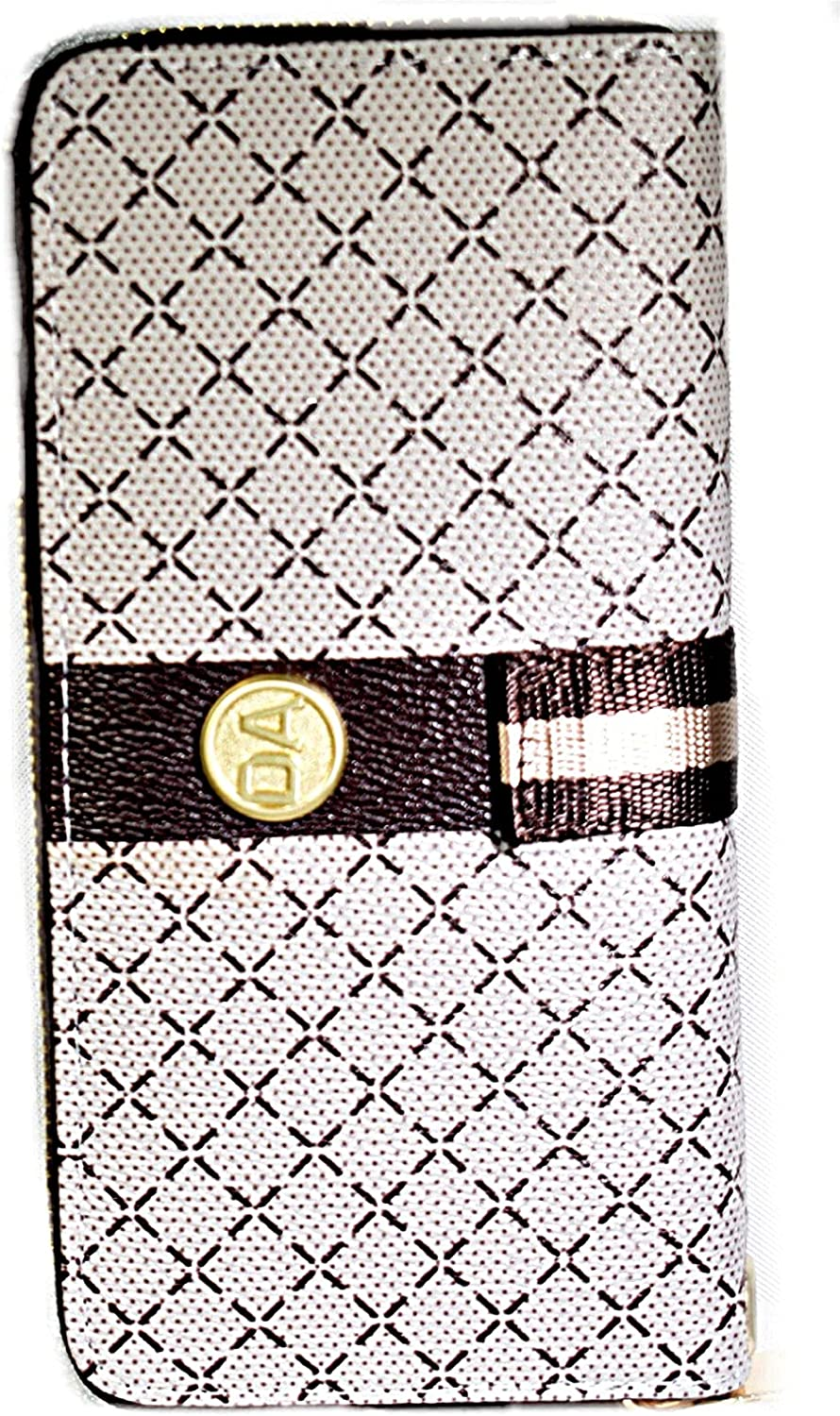 Women's Wallet PU Leather W with Designer Special price for Popular brand a limited time