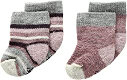 Bootie Batch 2-Pack (Infant)