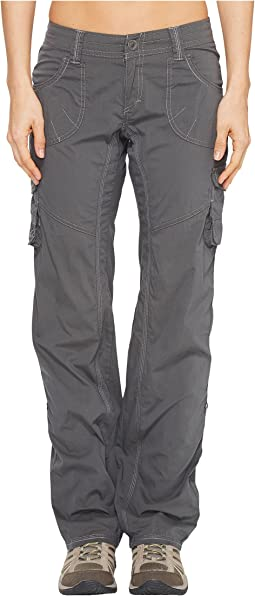 Kontra Cargo Pants