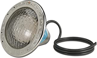 Best 500 watt 120 volt pool light Reviews