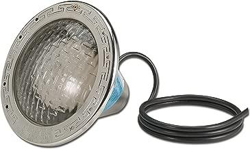 Pentair Amerlite 120 Volt 500 watt Underwater Swimming Pool Light 50 Foot Cord