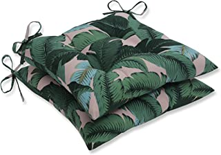Best palm tree seat cushions Reviews
