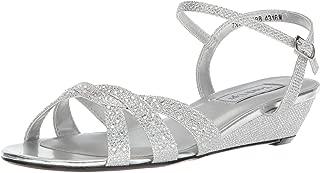 lena shoes