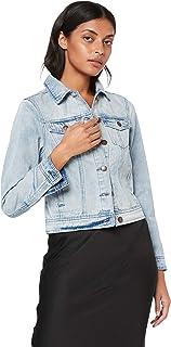 Mossimo Women's Journey Denim Jacket