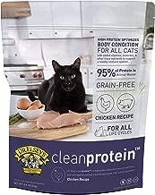Best dr. elsey's cat food Reviews