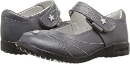 pediped - Starlite Flex (Toddler/Little Kid)