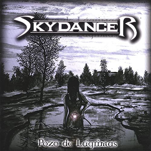 Juntos En La Muerte Pt1 de Skydancer en Amazon Music - Amazon.es