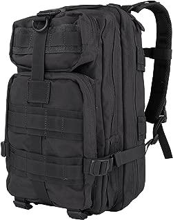 condor medium modular assault pack