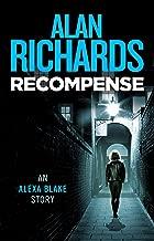 Recompense (Alexa Blake Book 1)