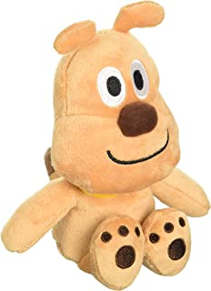 Anpanman pre-cheese famous dog beans S Plus Chii (japan import)