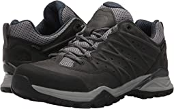 The North Face Hedgehog Hike II GTX®