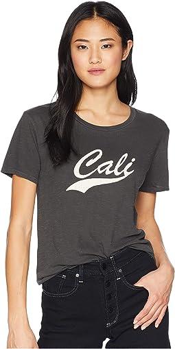 Cali Vibes T-Shirt