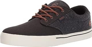 etnies Men's Jameson Vulc Skateboarding Shoes