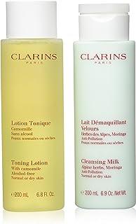 Clarins, Make-uppalet – 150 g.