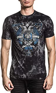 Affliction Men's Chris Kyle Honor Protect