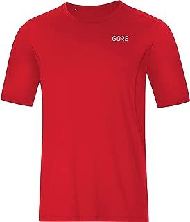 R3 Shirt