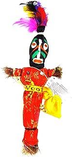 Best new orleans voodoo dolls Reviews